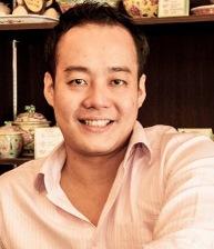 Clement Wong testimonial