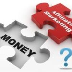 What is Affiliate Marketing? And How Can it Work for You?