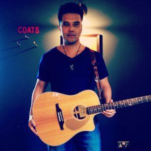 Mark Villarosa - Digital Entrepreneur and Guitar lover