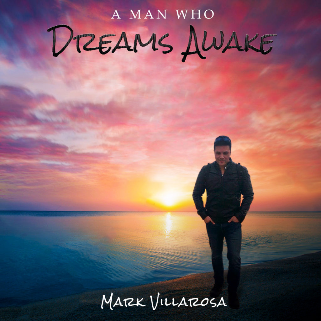 Mark Villarosa - Musician and Online Entrepreneur