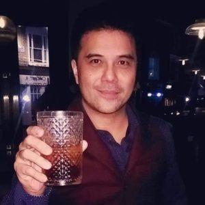 Mark Villarosa - Digital Entrepreneur