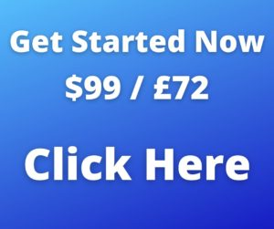 Get Started Now - Click Here